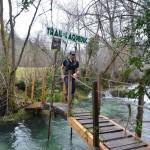 Trail de l'Aqueduc-Nicolas Miquel