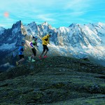utmb-photo : Pascal Tournaire