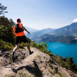trail edf serre ponçon