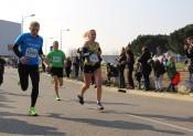 10km et semi-marathon de Blagnac : une belle fête pour les 30 ans