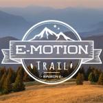 e-motion trail saison 2