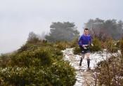 Le Trail du Ventoux lance le Challenge Salomon !