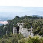 Ambiance trail du Ventoux photo JMK Consult