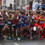 mondiaux de semi-marathon