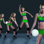 Anita Active Rio