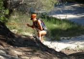 Le Trail des Limaces innove à nouveau !