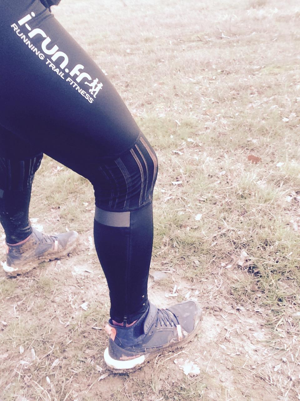 Test Adidas Supernova Riot 7 Homme 2016, avis chaussure