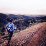 entraînement trail conseils