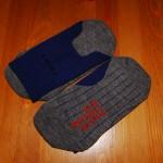 chaussettes falke