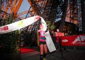 EcoTrail de Paris® : les résultats des courses du samedi