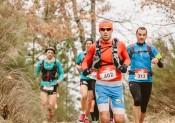 Trail de l'Escalo : belle entrée dans le Challenge des Trails de Provence