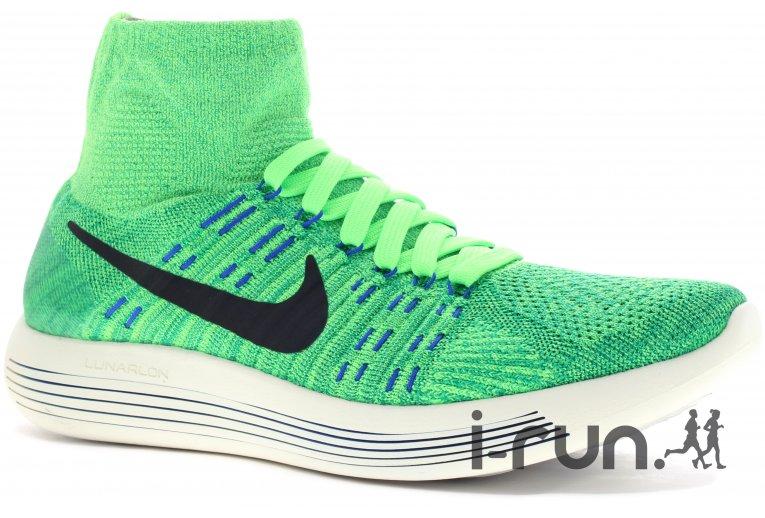 Lunarepic Test Flyknit Nike Test De Lunarepic 71HTqEwq
