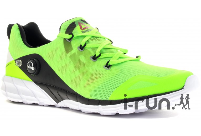 Reebok ZPump Fusion 2 </p>                     </div> 		  <!--bof Product URL --> 										<!--eof Product URL --> 					<!--bof Quantity Discounts table --> 											<!--eof Quantity Discounts table --> 				</div> 				                       			</dd> 						<dt class=