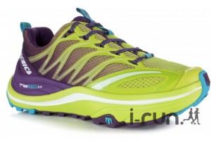 tecnica-supreme-max-2-0-w-chaussures-running-femme-82539-1-z