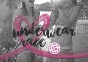 Underwear Race : La course surprise d'Icebreaker !
