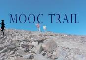Le Mooc Trail : ne ratez pas le début des cours !