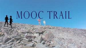 MOOC TRAIL