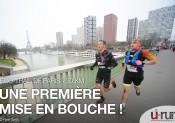 Récit de course : Première mise en bouche sur l'Eco-Trail de Paris (30 km) !