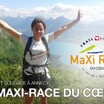 Maxi-Race du coeur