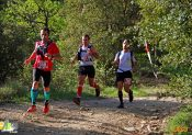 Aurélien Trail : le 1er mai 2016