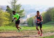 Lyon Urban Trail 2016 : compte rendu et résultats