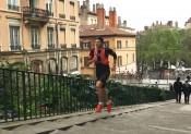 Lyon Urban Trail : c'est la 9ème édition !