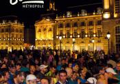 Marathon de Bordeaux Métropole : J-4 !