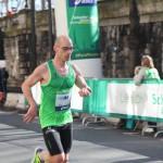Sébastien Larue marathon de Paris