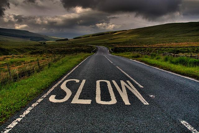 """Résultat de recherche d'images pour """"ralentir"""""""