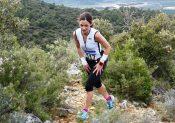 Signes Trail : prochaine étape du challenge de Provence