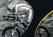 Endurance+, la nouvelle gamme d'ISOSTAR