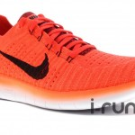nike free rn flyknit m chaussures homme 118281 1 z 150x150