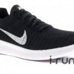 nike free rn flyknit w chaussures running femme 118279 1 z 150x150