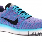 nike free rn flyknit w chaussures running femme 118287 1 z 150x150