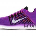 nike free rn flyknit w chaussures running femme 118288 1 sz 150x150
