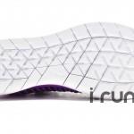 nike free rn flyknit w chaussures running femme 118290 1 sz 150x150