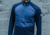 La veste Ellipse d'Icebreaker