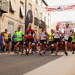 Verticausse 2015 dossard 53 Etienne Van Gasse photo Goran Mojicevic Passion Trail