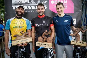half lacanau podium hommes