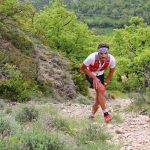 42 km Verticausse Matthias Mouchart photo Goran Mojicevic Passion Trail