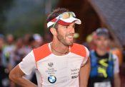 Tecnica Maxi-Race : interview de Michel Lanne