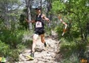 Trail du Luberon : les résultats de cette 11ème édition
