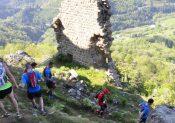 L'Ardéchois Trail : résultats de cette 22ème édition