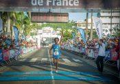 (Re) Découvrez Yosi Goasdoué, le champion de France en titre du Semi