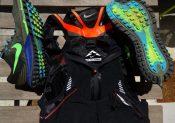 Test : le sac de trail Nike Kiger