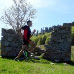 le running et les blogs
