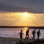 GRAND RAID DE CAMARGUE 2015 - COPYRIGHT MARJORIE PERROT (7)
