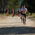 Sainte Propice Run