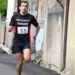 Ronde de Lanne- mathieu BERTOS