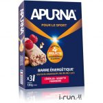 apurna-barres-energetiques-cereales-noisette-framboise-dietetique-du-sport-56214-1-z